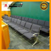 Ls-517n High Quality Cushioned Waiting Seat