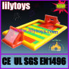 Inflatable Soap Football, Water Soccer Field (LILYTOYS-FOOTBALL-063)