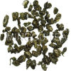 Huo Qing - Green Tea (Jade Tears) (MT206)