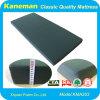 High Density Single Military Foam Mattress