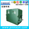 Yks Series Air Water Cooling High Volage Squirrel Cage Electric Motor