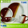 Microwave Stoneware Crockery Set (4091005)