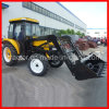 45HP, 4WD, Jinma Agricultural EEC Approval Tractor (JM454, Emark)