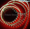 3528 SMD 120LED/M LED Strip