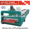 Hky Rolling Shutter Forming Machine