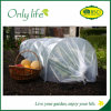 Onlylife BSCI Strong Material PE Garden Protection Grow Tunnel