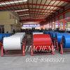 China Cheap Color Steel Coil, PPGI/PPGL