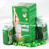 Natural Max Slimming Capsule, Dietary Supplement (B095)