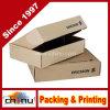 Shoe Clothes Shirt Box (5218)