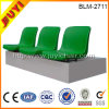 Football Seat/Soccer Seat/Stadium Chair Blm-2711