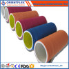 Orientflex Company Food Suction and Discharge Hose