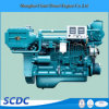 Brand New Chinese Yuchai Marine Engine
