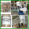 Top Quality Cheapest Packing Machine for Wood Pellets