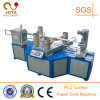 Spiral Paper Pipe Making Machine