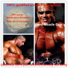 100% Purified Hot Sell Muscle Building Steroid Deca 200 Nandrolone Decanoate