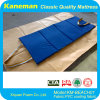 Foldable Foam Mattress for Camping Mattress