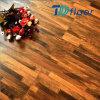 100% Waterproof PVC Click Vinyl Flooring Planks PVC Floor