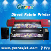 Garros Tx-1802D Commercial Automatic Digital Fabric Direct Printer Price for Sale