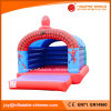 2017 Inflatable Jumping Spider Man Castle Combo Bouncer (T1-424)