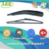 Car Windscreen Wiper Arm for Buick Gl8