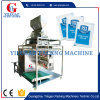 Multi-rows automatic packing machine