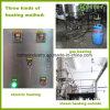Perfume Distillation Essential Oil Set