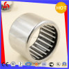 Factory of High Performance Sce1614 Roller Bearing Without Noise