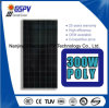 300W Solar Panel with Superior Quality and Reasonable Price for Home Solar Systems