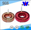 Factory Ferrite Power Toroidal Ring Core Inductor