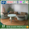 Sofas Sets Ith Table Section Couch Combination Linig Wicker Lounge Sets