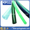 All New Rubberized PVC Garden Hoses Water Hose for Low Tempratures