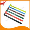 Vinyl Entertainment Band ID Bracelets Festival Wristbands (E607050)