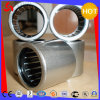 Factory of High Performance HK253230 Roller Bearing Without Noise (HK1214)