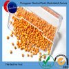 Factory Supplier Provide Good Quality Color Masterbatch Pellets