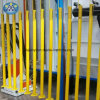 Strong Power Base Support Steel Adjustable Formwork Props Scaffold