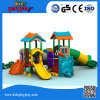 Ce Standard Children Outdoor Playgrounds Equipments