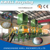 Pet Crystallization/Drying Machine/Pet Recycling Plant/Pet Recycling Unit