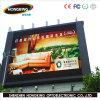 High Brightness Outdoor Full Color P10 LED Billboard