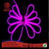 LED Waterproof PVC 8*16mm Flexible Neon Light for Christmas Outdoor Decoration
