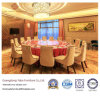 2017 New Design Restaurant Furniture with Dining Chair (YB-W22)