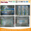 China Manufacturer OEM Disposable Economic Baby Diapers From Quanzhou, Fujian