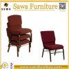 Wholesale Strong Cheap Church Chair