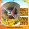 Mango Stoning Machine for Mango Pulp