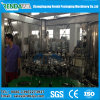 Soft Drink Filling Machine/Beverages Making Machine/Price