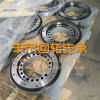 Enclosed Housing Slewing Drive, High Quality