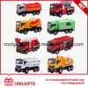 Newest Design Zinc Alloy Metal Diecast Truck Toy Model