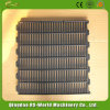 Poultry Slat Floor Pig Cast Iron for Sow