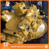 E320d Excavator Hydraulic Pump E320d Main Hydraulic Pump 272-6955