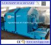 Cantilever Type Cable Single Stranding Machine
