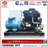 Weichai Engine and Marathon Marine Diesel Power Generator (15-375kVA/12-300kw)